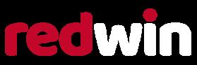 Redwin Logo PC